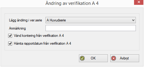 Bok-verifikationsregistrering2